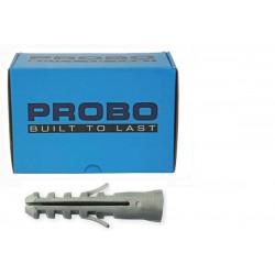 Pak Probo Pluggen 5x25 (100)