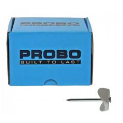 Pak Probo Golfplaatnagel VZ 1.5x30 (100)